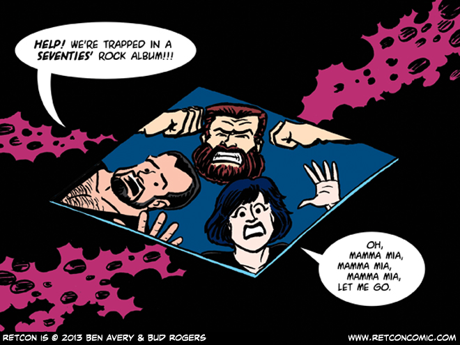 Retcon_2013-10-09_Kryptonian Rhapsody_web